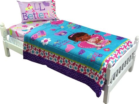 doc mcstuffins toddler bed with canopy doc mcstuffins toddler bedding canada bedding sets