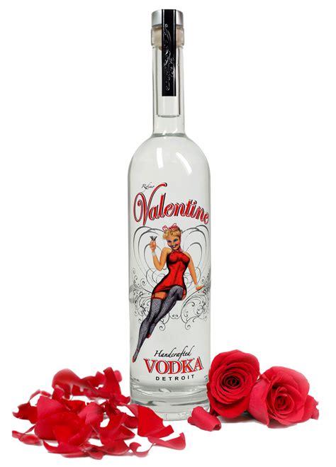 promote michigan news michigan made vodka