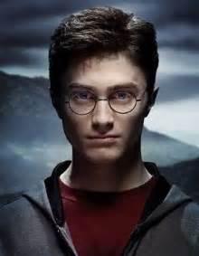 Harry Potter Lightning Scar Fan Image Harry Potter S Lightning Scar 02 Jpg Harry