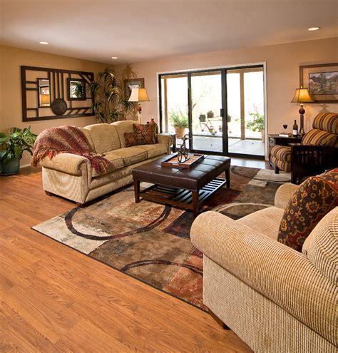 Living Room In Tucson Luxury Upgrade Tucson Az