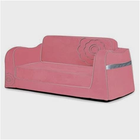 Fold Out Couch Toddler Fold Out Couch Toddler Sleeper Sofa