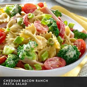 pasta salad recipes with italian dressing wish bone italian dressing makes preparing this antipasto