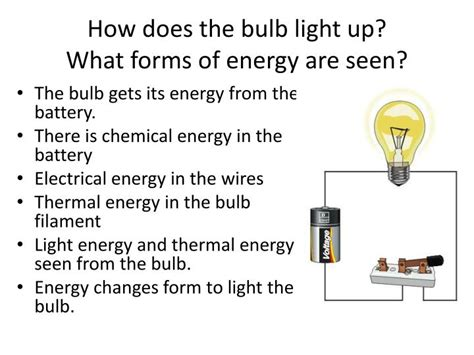 Light Is A Form Of What Energy Ppt Energy Powerpoint Presentation Id 5798570
