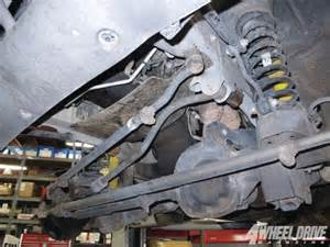 1202 4wd 01 1999 jeep grand wj country