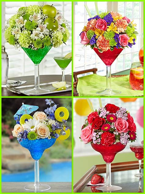 cocktail party decorations cocktail party decor ideas party themes inspiration