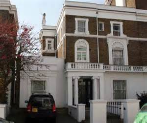 House Plans Online conservative party donor edmund lazarus to spend 163 10m on