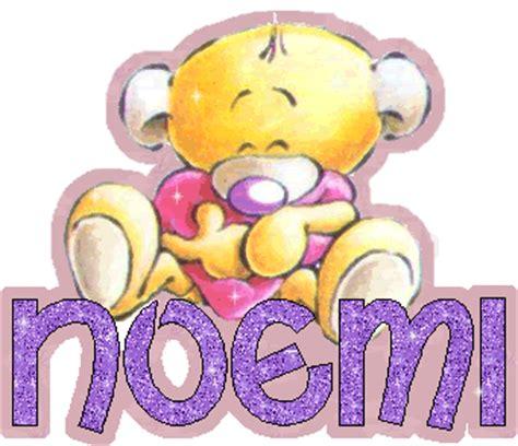 imagenes que digan te amo noemi nomes mensagens frases e imagens com nomes para orkut