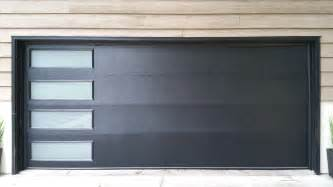 Designer Garage Doors Residential get new residential garage doors to update your home brant overhead