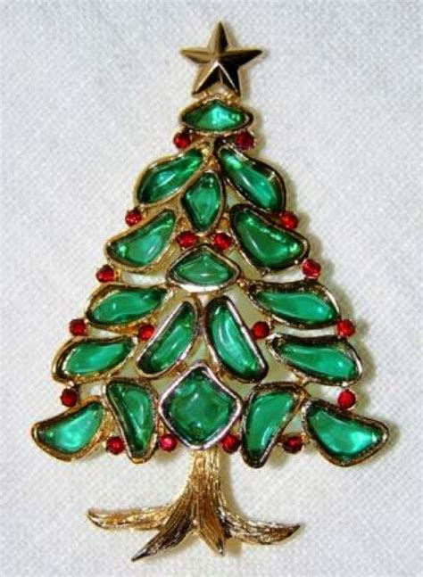 top 10 mosaic christmas trees mozaico mozaico blog