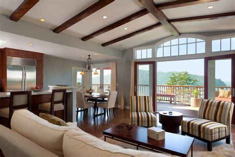 contemporary indian home decor contemporary indian living room interior 1111