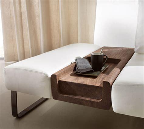 cool sofa designs cozy sofas cool sofa designs by riva