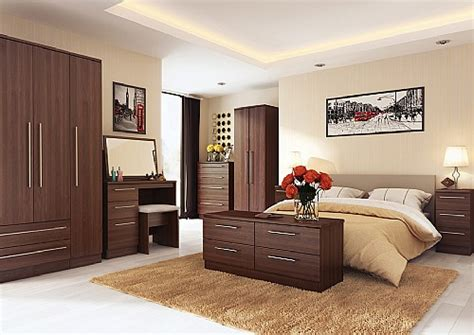bedroom furniture uk designer bedroom furniture uk photo