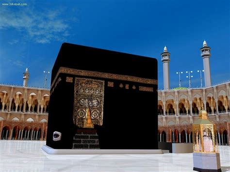 kaba desktop wallpaper hd kaaba wallpapers android apps on google play