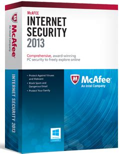 mcafee antivirus for pc free download 2013 full version free download mcafee internet security 2013 antivirus full