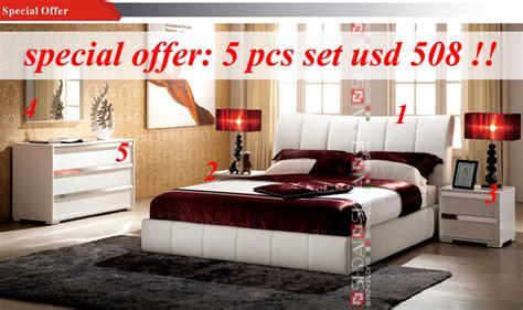 bedroom sex furniture hot sale bedroom sex furniture hotel bed hotel furniture