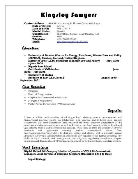 16 mergers and inquisitions cover letter experienced sales and trading resume courtesy clerk