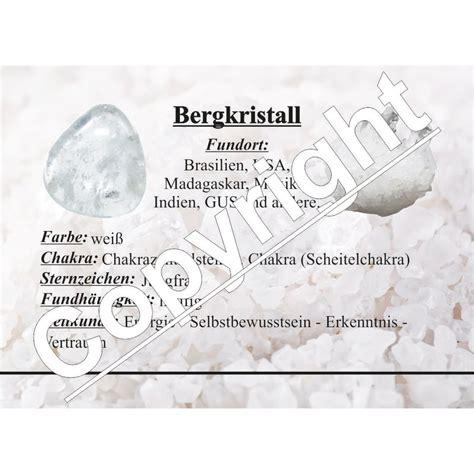 bergkristal ab 130 mm bergkristall engel a qualit 228 t ca 190 x 130 mm