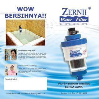 Buy 1 Get One Saringan Air Zernii Filter Air Zernii Saringan Kran Air saringan air kran terbukti efektif zernii water filter