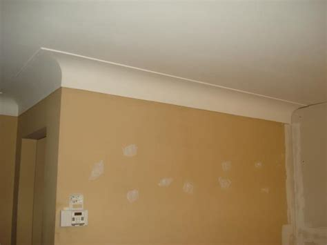 extending existing   plaster crown molding doityourselfcom community forums