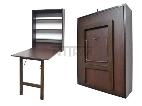space saving furniture chennai wall mounted folding dining table india folding dining