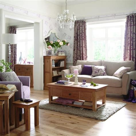 plum living room ideas modern house