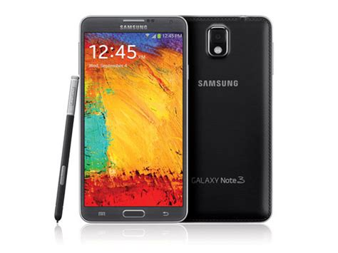galaxy note 3 32gb at t phones sm n900azkeatt samsung us