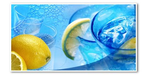 New Perspective Detox by Cleanse Your Way With Go Clean And Lean And Godesana A