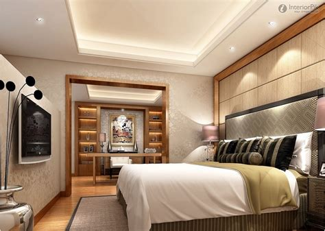 Gypsum Board False Ceiling Designs For Modern Small Designs For Small Bedroom