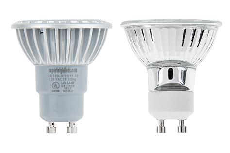 gu10 led bulb 35 watt equivalent bi pin led spotlight gu10 led bulb 35 watt equivalent bi pin led spotlight