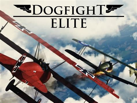 Track Jump Up Planes dogfight elite app ranking and store data app