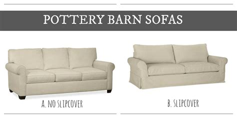 buchanan sofa reviews buchanan sofa pottery barn reviews refil sofa