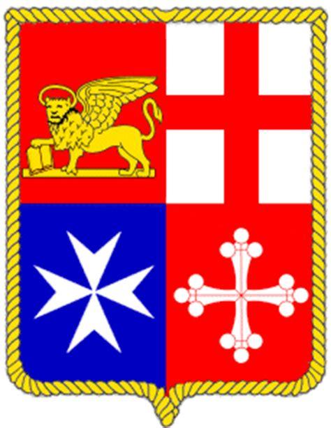 mercantile italiana italia