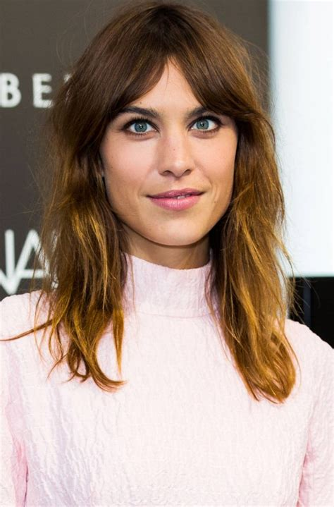 pretty haircuts for winter 2015 26 popular long hairstyles for winter 2014 2015 pretty