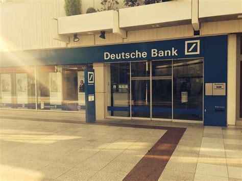 deutsche bank near me deutsche bank banks credit unions tituscorso 2 4