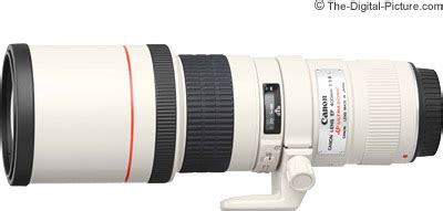 Lensa Canon Ef 400mm F 5 6 L Usm canon ef 400mm f 5 6l usm lens review