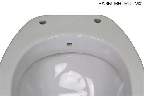 vaso bidet integrato vaso bidet integrato 28 images neorest le vaso con