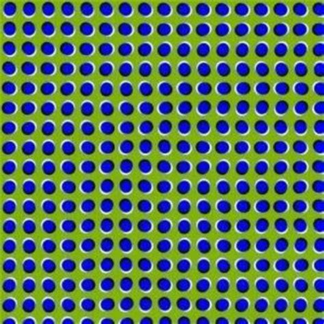 G U C C I 17 best images about mind tricks on spinning