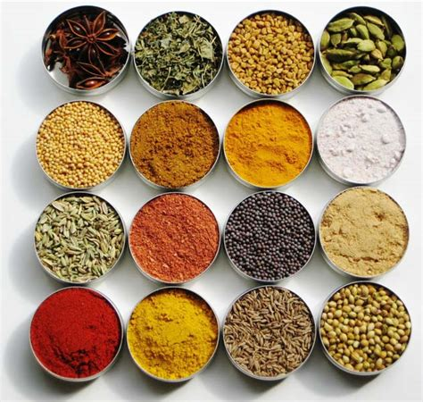 What Is The Shelf Of Dried Spices by Indian Spices Whole Spices Grounded Spices Suppliers Chennai