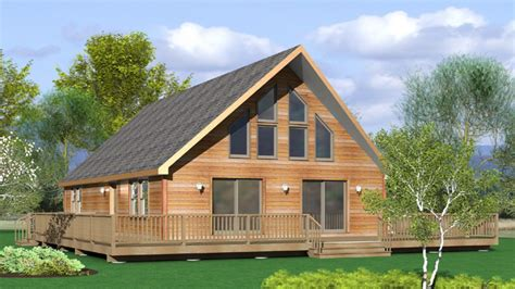 cape chalet modular home plans chalet modular homes