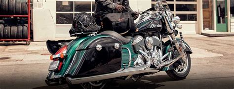 Indian Motorcycle Luxembourg by Indian Motorcycle Benelux Indian Motorcycle Netherland Home