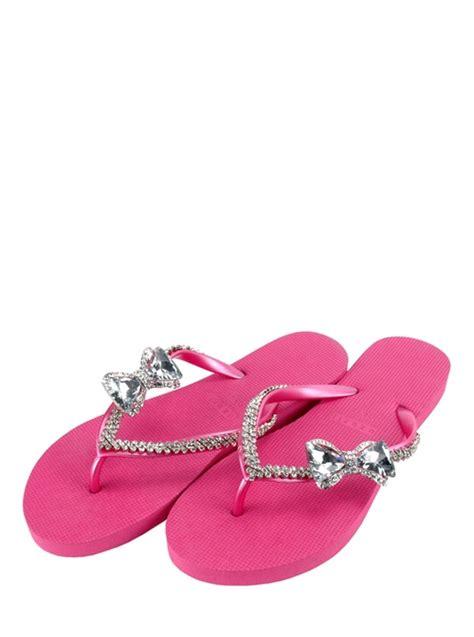 make flip flops more comfortable 261 best images about love wedges and sandels on pinterest
