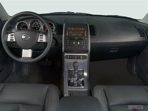 security system 2008 nissan quest interior lighting 2008 nissan maxima prices reviews and pictures u s news world report