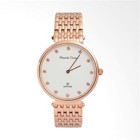 Jam Tangan Alexandre Christie Dan Harganya daftar harga jam tangan alexandre christie harga c