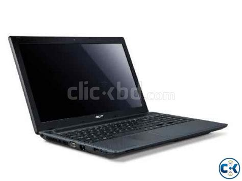 Hp Acer Mini acer mini laptop with 1 year warranty clickbd
