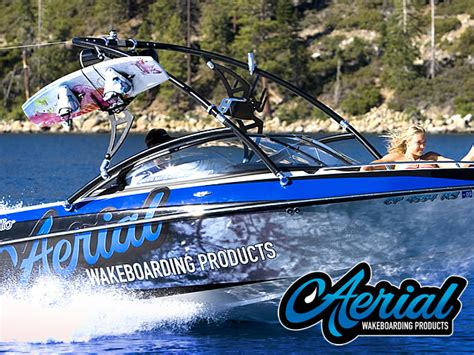 boat tower navigation light assault wakeboard towers for sale