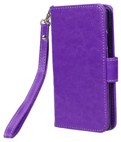 Flip Cover Xiaomi Redmi 1s Purple elv flip cover for xiaomi redmi 1s purple buy elv flip