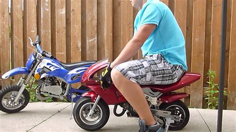 50cc motocross bikes for sale 50cc 2 stroke pocket bike and mini dirt bike for sale