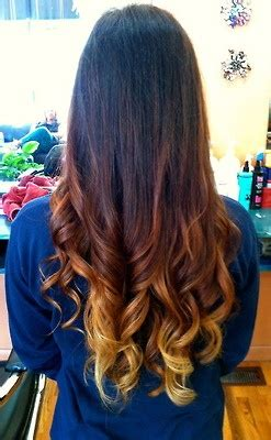 ambrey hair 7 best images about bad bad hair on pinterest rocks we