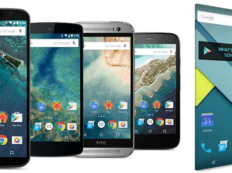 Which Android Version Is The Best by Android Version Report Card How The Top Phones Line Up Cnet