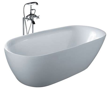 self standing bathtubs 22 best images about bathroom remodel ideas on pinterest